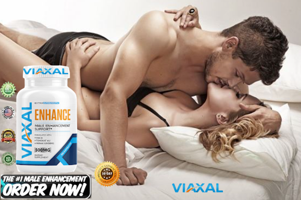 Viaxal Enhance supplement is full of its nutrition power