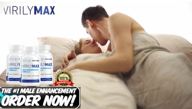virily max give the maximum sexual performance on the bed