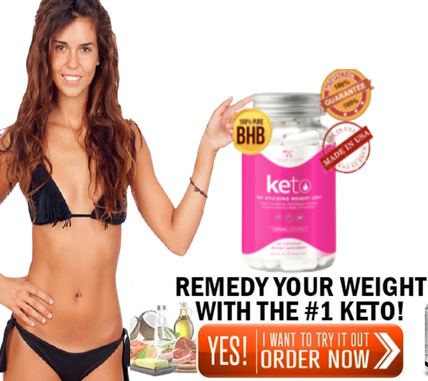 Divatrim Keto Remedy your weight loss with the #1 keto