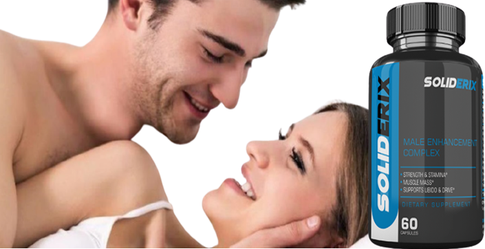 Male Enhancement - Getting Back What You Lost