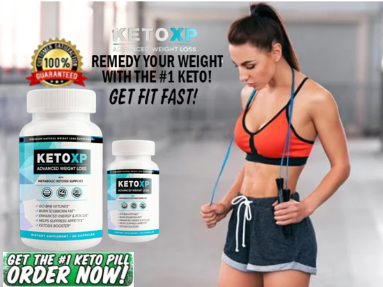 keto xp product is composed of 100% organic nutrients