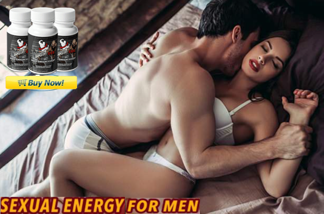 EnlargeXXX Boost up stamina and staying power