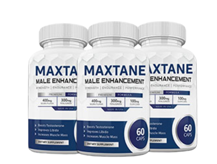 Maxtane formula review