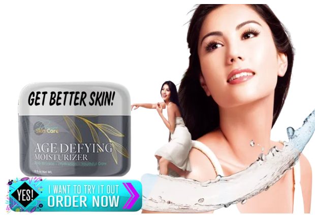 Dermayre Cream Make Your Skin Young