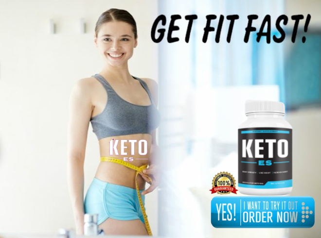 Keto ES give good results for weight loss