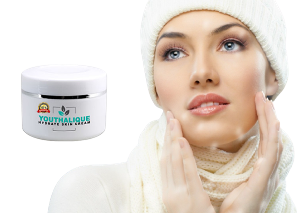 Youthalique Best Moisturizers Cream